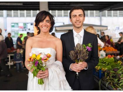 Italy wedding photographer | Wedding Photography in Florence, Tuscany