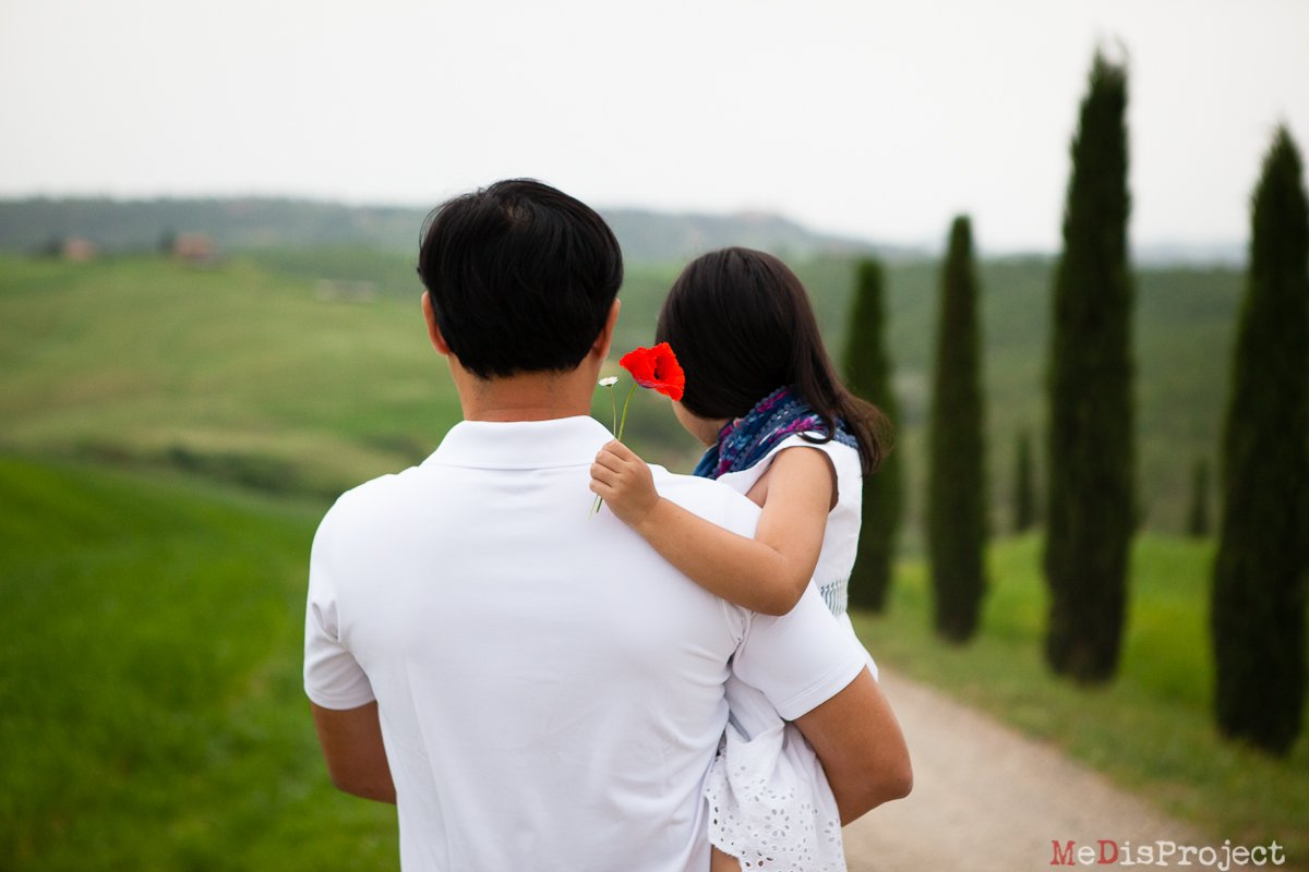 medisproject_family_photography_tuscany_022