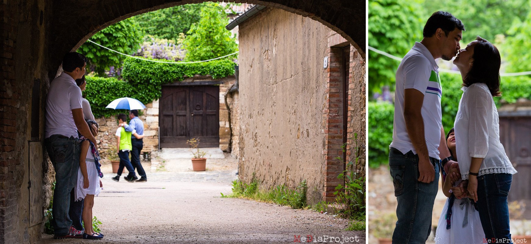 medisproject_family_photography_tuscany_025