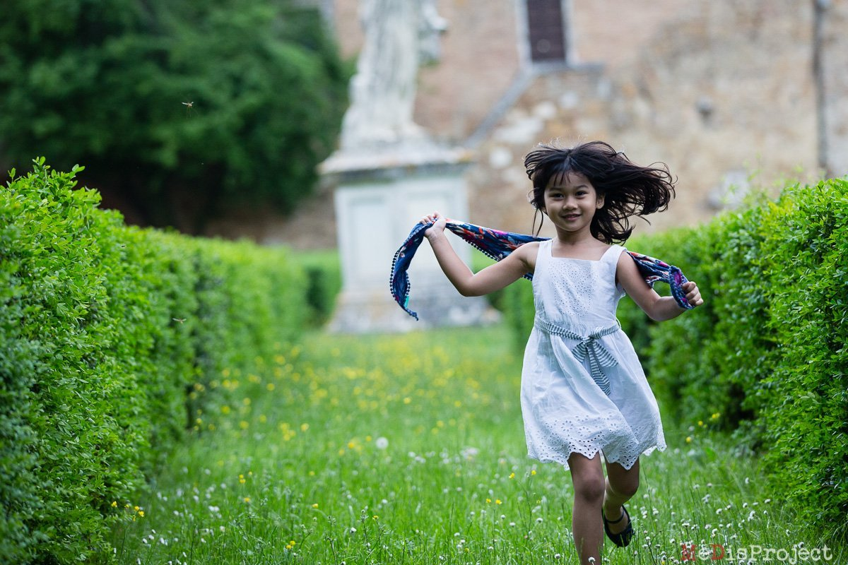 medisproject_family_photography_tuscany_033