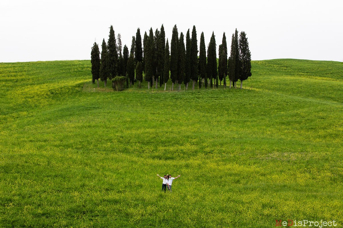 medisproject_family_photography_tuscany_045