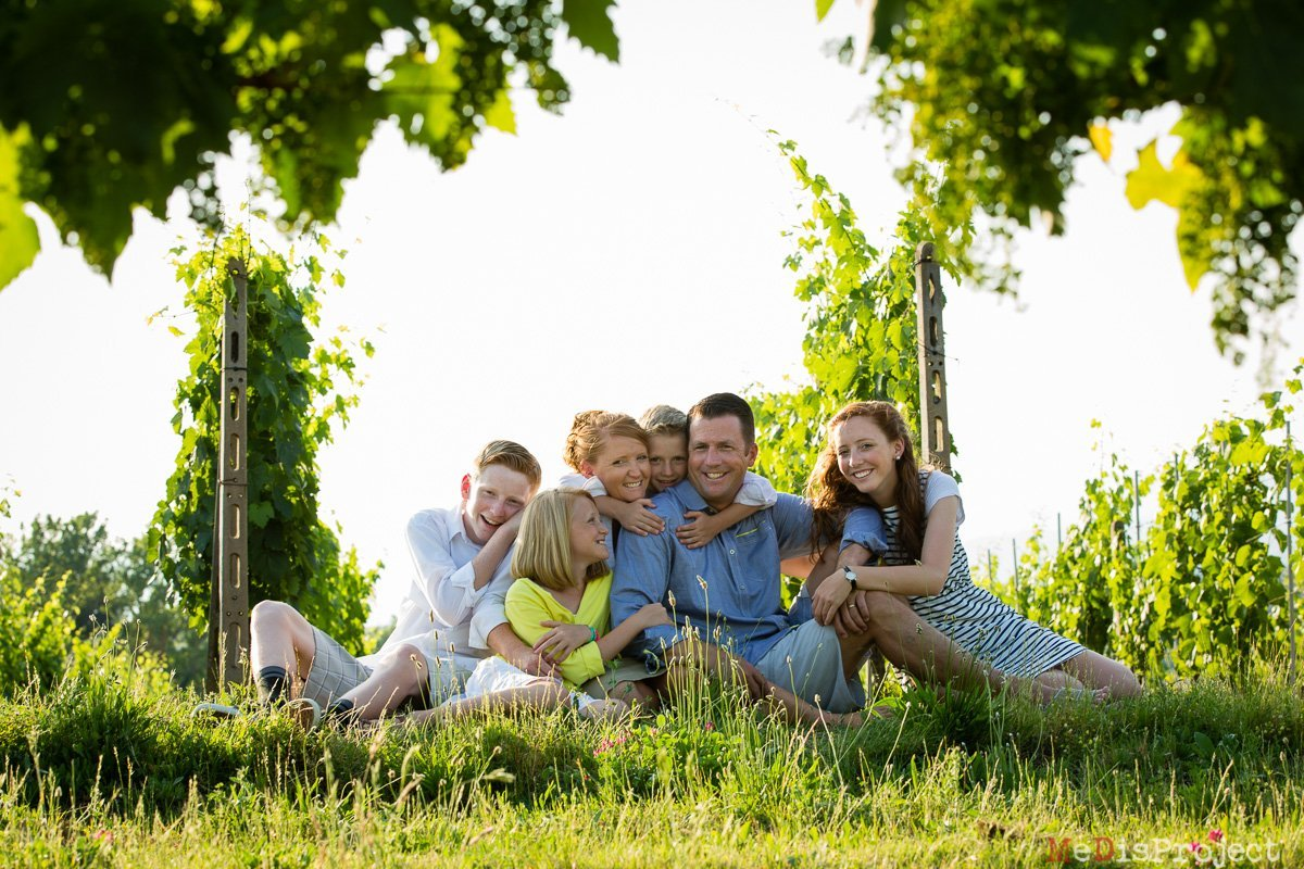 medisproject_family_portrait_in_tuscany_017