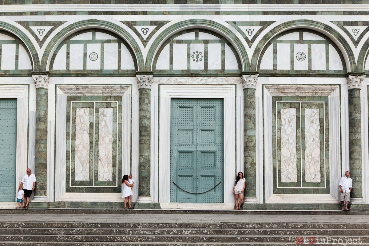 medisproject_wedding_family_photographer_florence_027