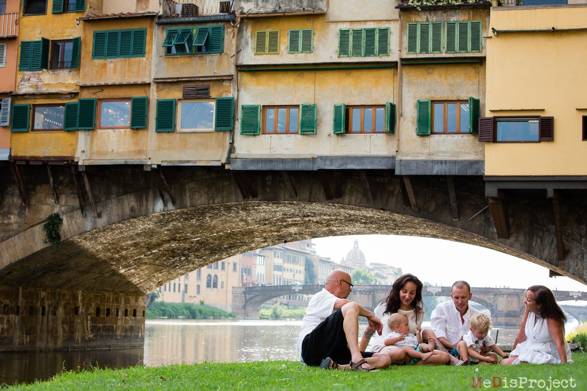 medisproject_wedding_family_photographer_florence_077