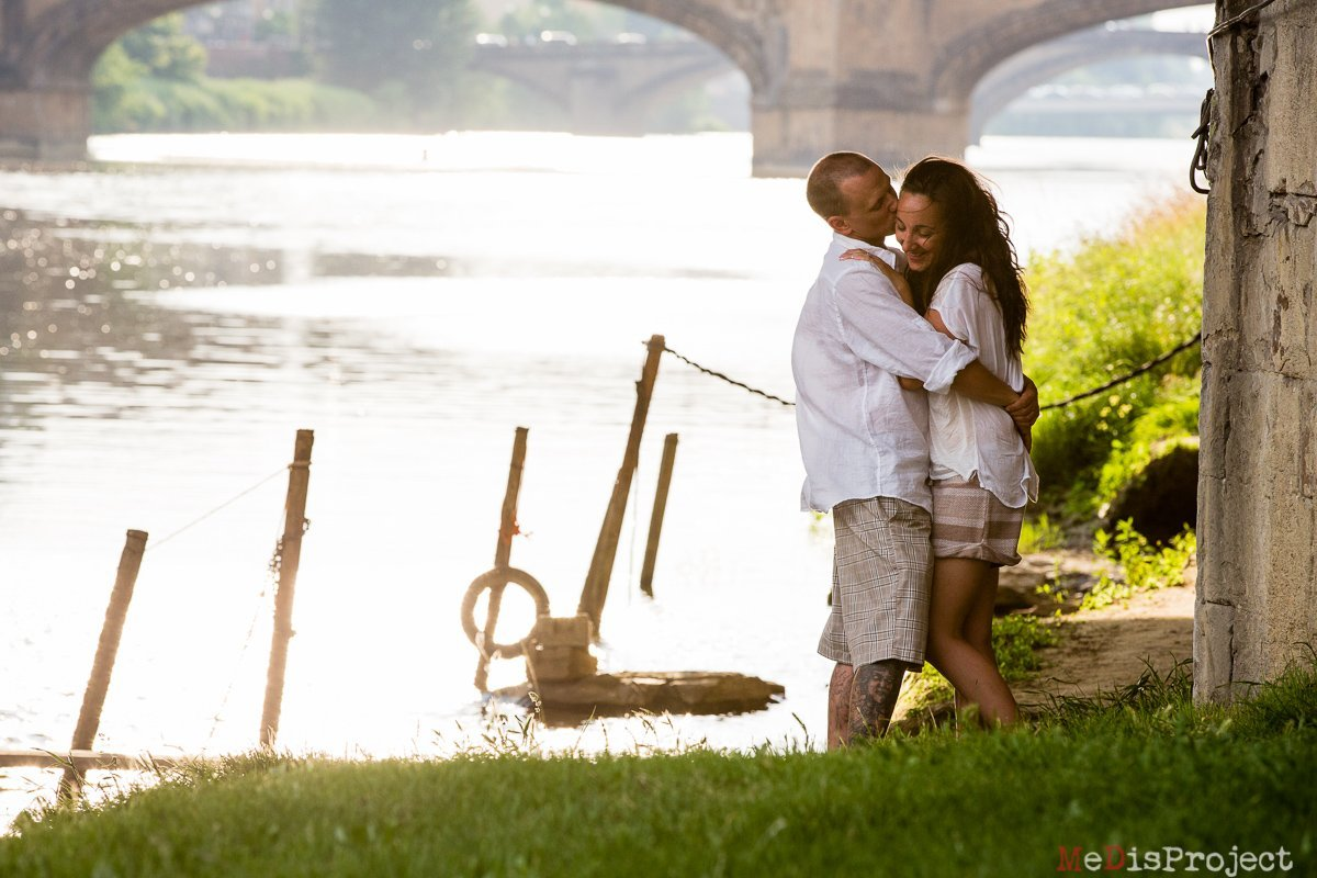 medisproject_wedding_family_photographer_florence_123