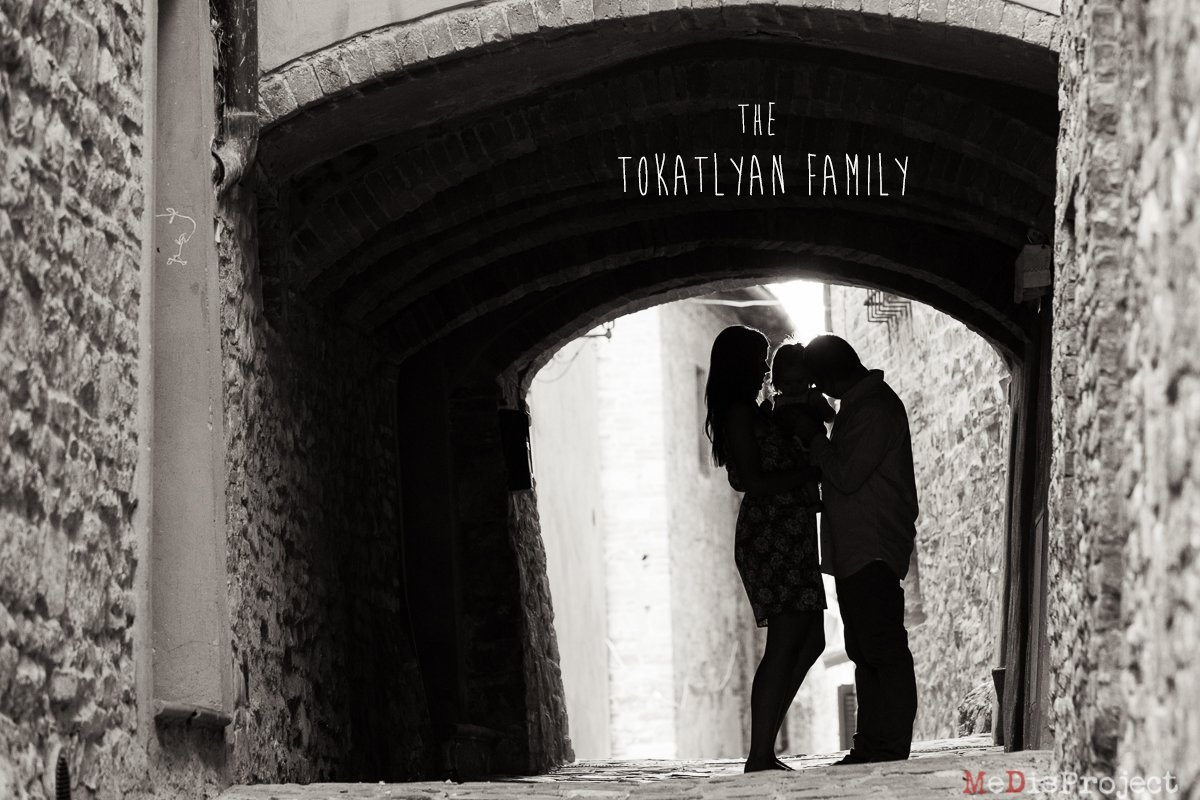 medisproject_family_photography_in_tuscany_000