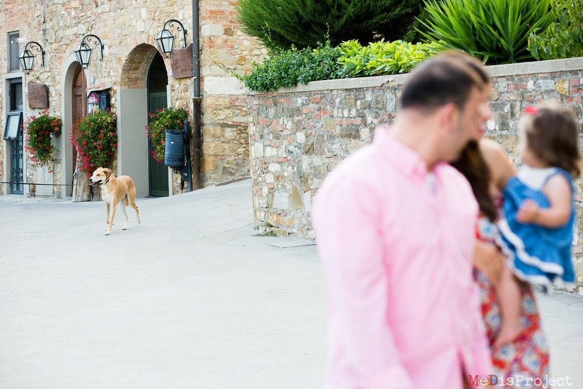 medisproject_family_photography_in_tuscany_007
