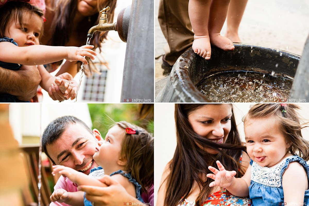 medisproject_family_photography_in_tuscany_011