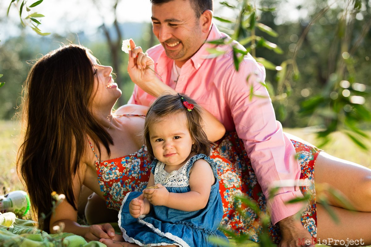 best family portrait photographers in tuscany, olive