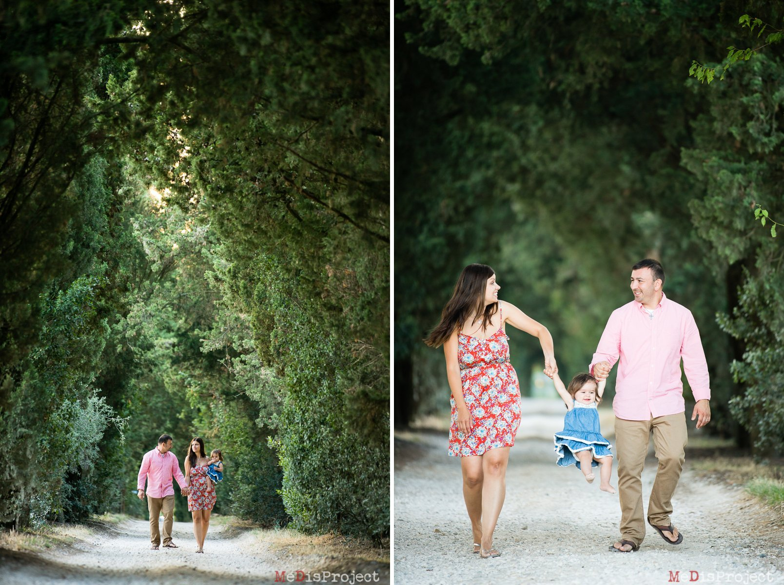 medisproject family photography in tuscany 022 Family Portrait Photography in Tuscany | Tokatlyan Family