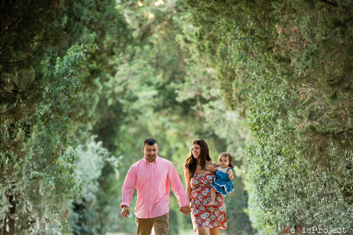 medisproject family photography in tuscany 024 Family Portrait Photography in Tuscany | Tokatlyan Family