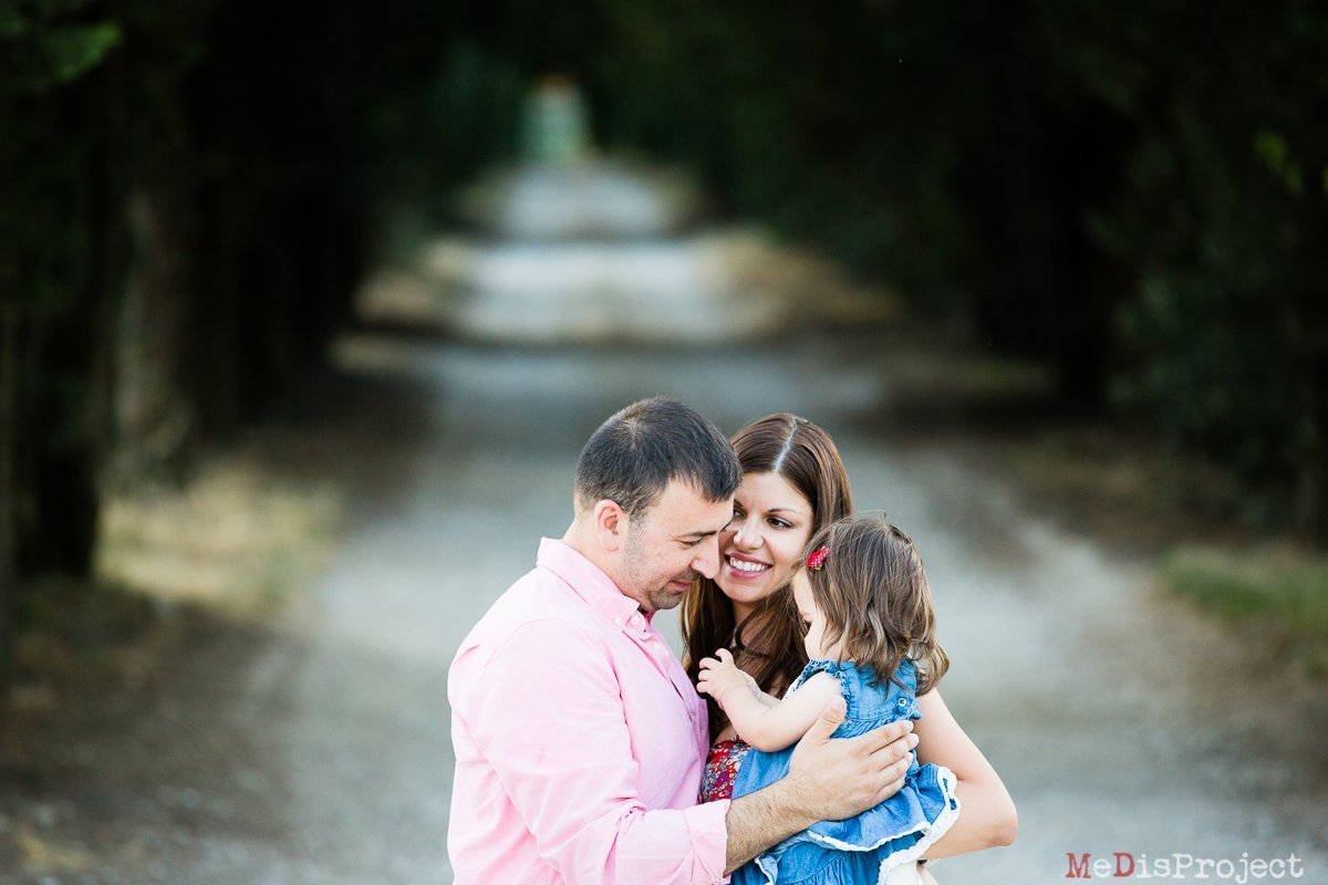 medisproject family photography in tuscany 025 Family Portrait Photography in Tuscany | Tokatlyan Family