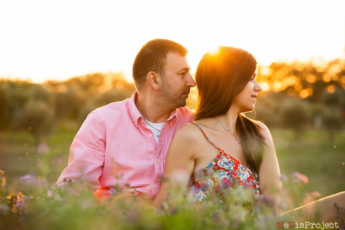 medisproject_family_photography_in_tuscany_032