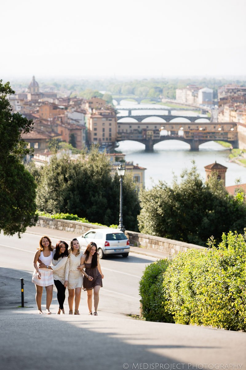 01_family-photographers-in-Florence