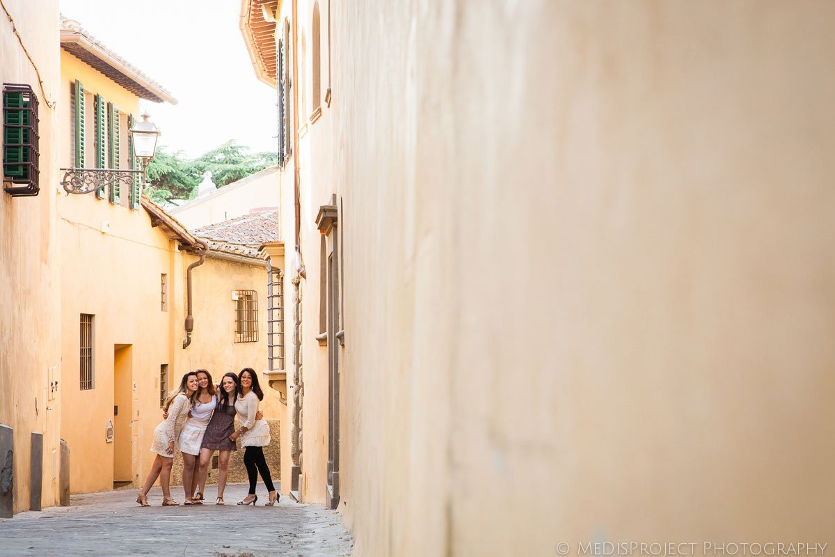 13_family-photographers-in-Florence