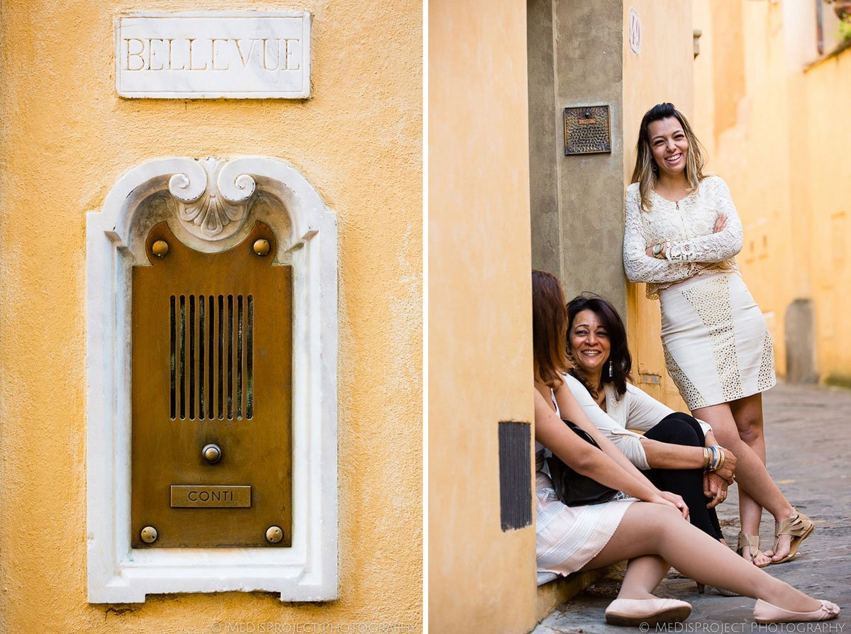 17_family-photographers-in-Florence