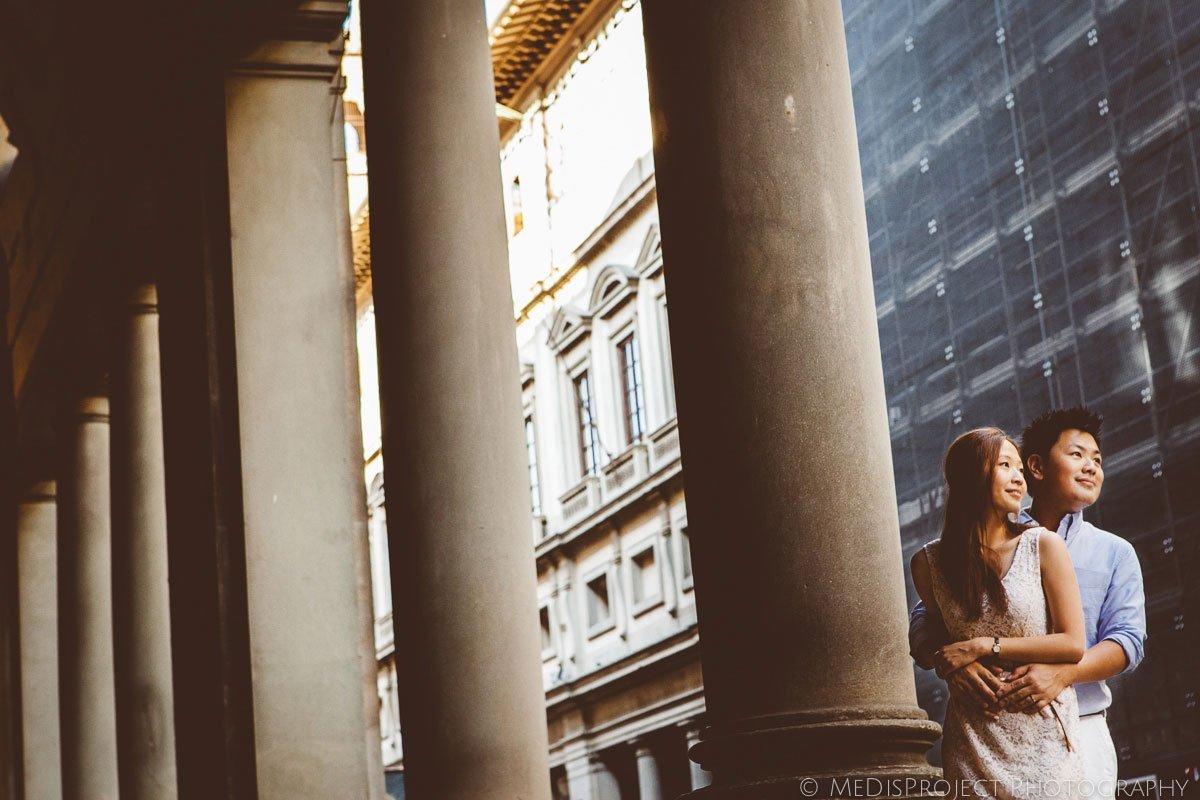 1_Pre-wedding-photorgaphers-in-Florence-6288-