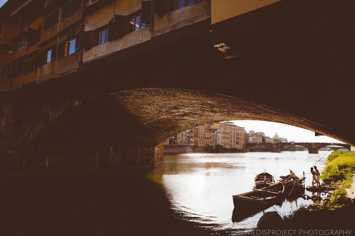 1_Pre-wedding-photorgaphers-in-Florence-6353-