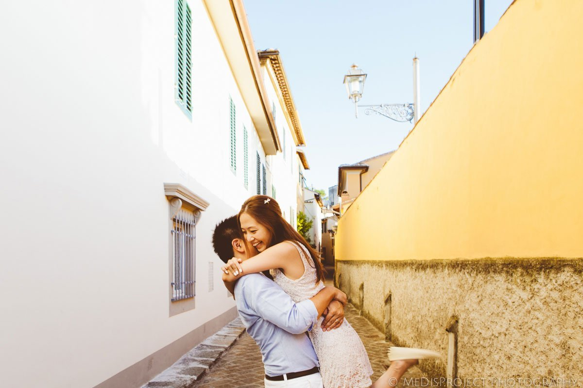 1_Pre-wedding-photorgaphers-in-Florence-6486-