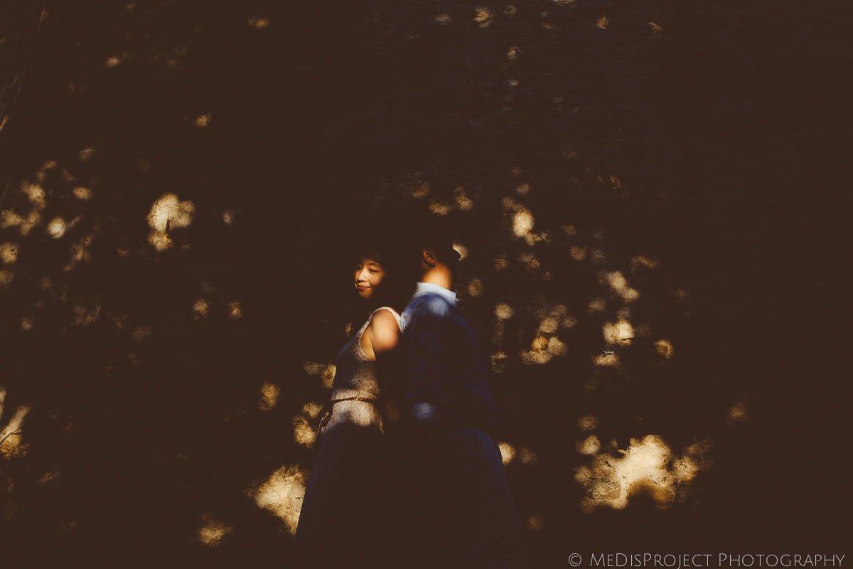 1a_Pre-wedding-photorgaphers-in-Florence-6469-