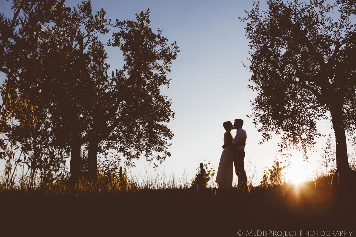 01_medisproject wedding photographers in Tuscany