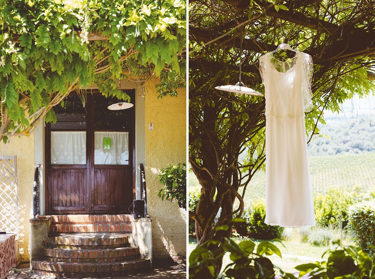 06_medisproject wedding photographers in Tuscany