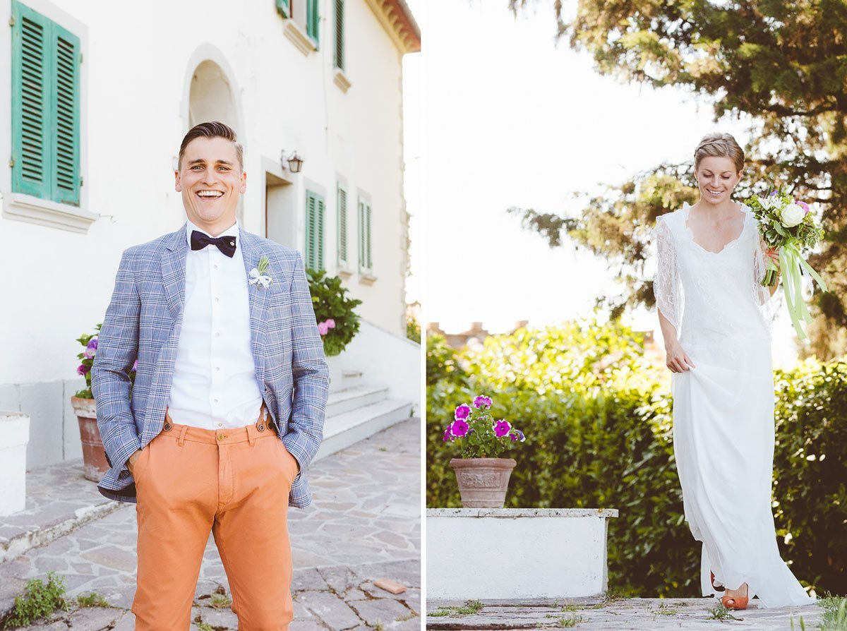 21_medisproject wedding photographers in Tuscany