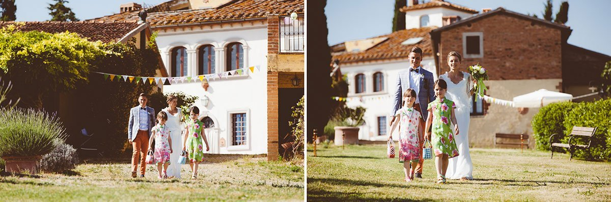 25_medisproject wedding photographers in Tuscany