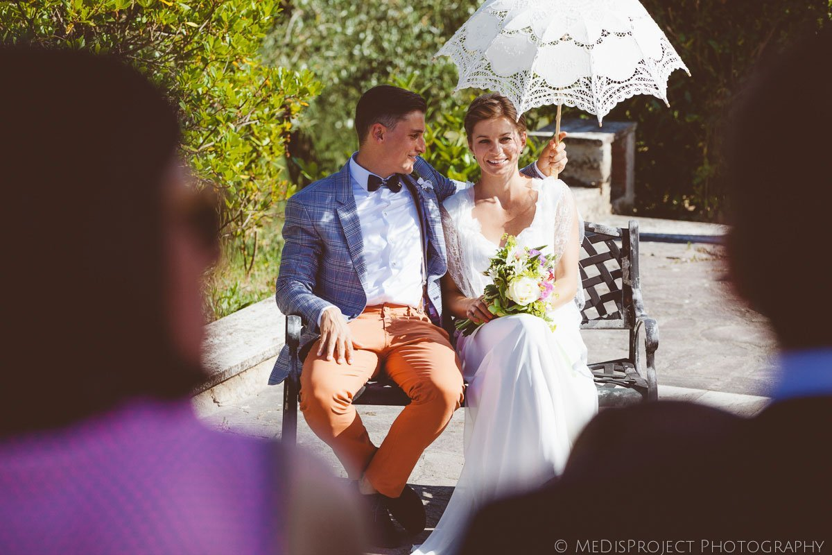 30_medisproject wedding photographers in Tuscany