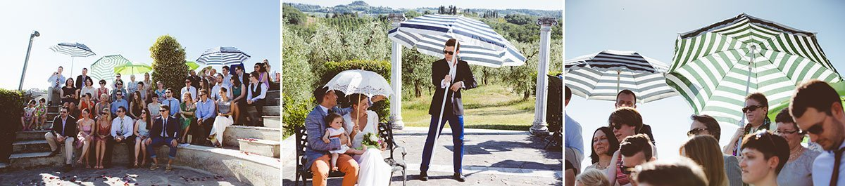 33_medisproject wedding photographers in Tuscany