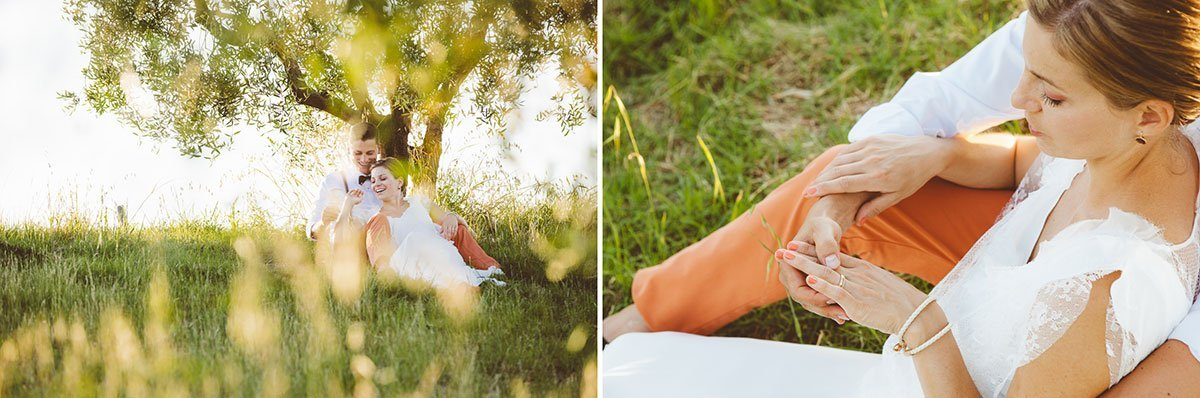 41_medisproject wedding photographers in Tuscany