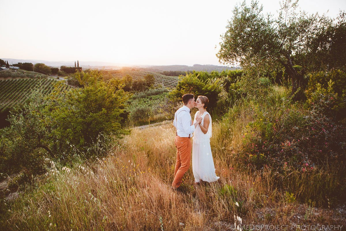 48_medisproject wedding photographers in Tuscany