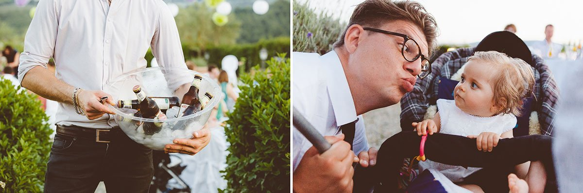 52_medisproject wedding photographers in Tuscany