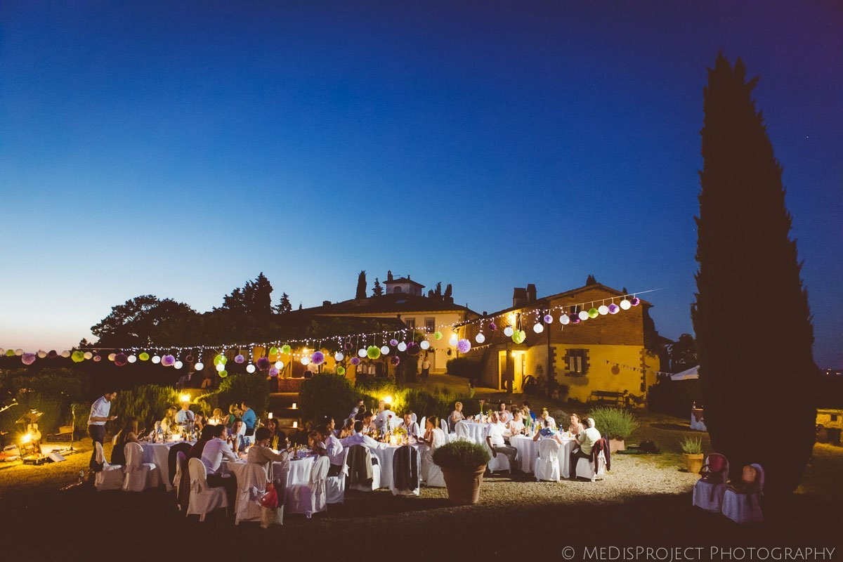 54_medisproject wedding photographers in Tuscany