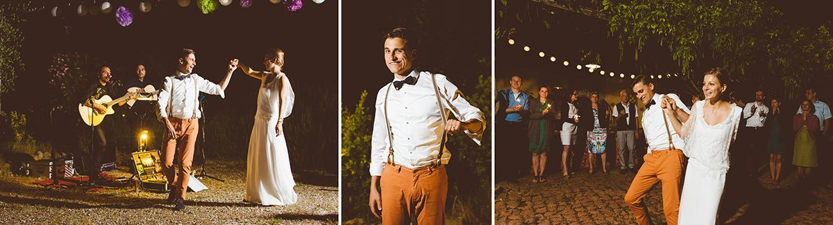 56_medisproject wedding photographers in Tuscany
