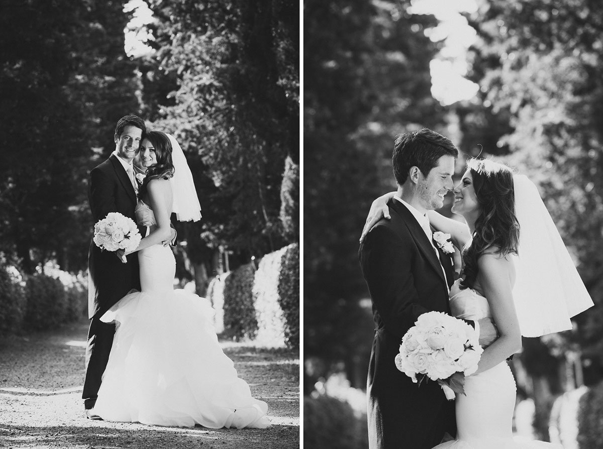 23_medisproject wedding photographers in tuscany_5917
