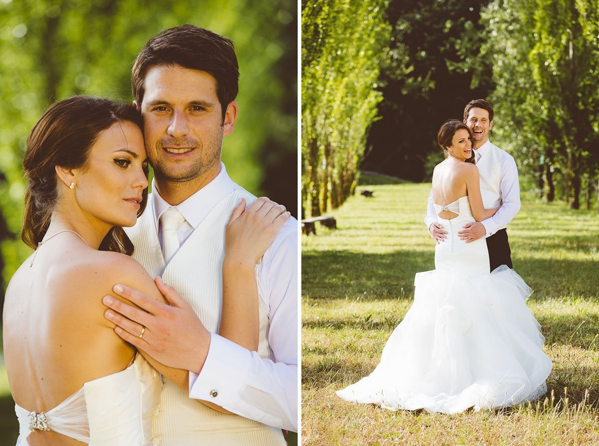 27_medisproject wedding photographers in tuscany_6121