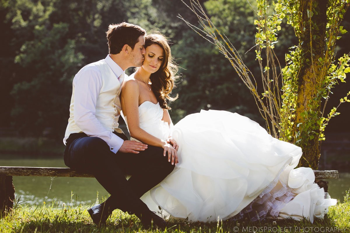 28_medisproject wedding photographers in tuscany_6170