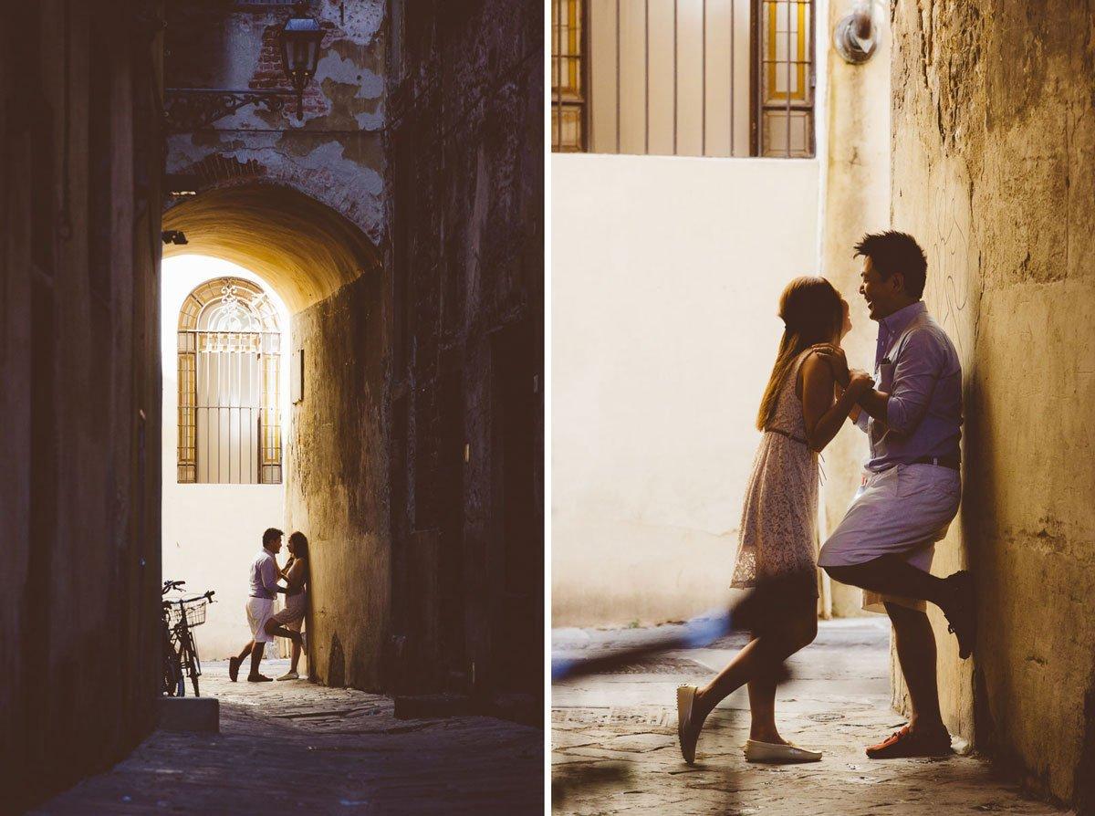 02_pre-wedding photographers in Tuscany_