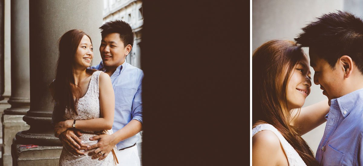 14_pre-wedding photographers in Tuscany_