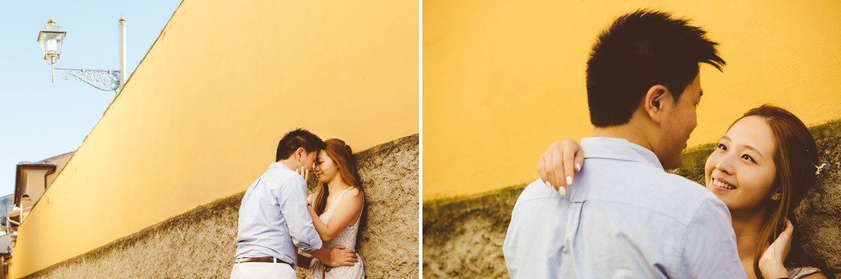 15_pre-wedding photographers in Tuscany_