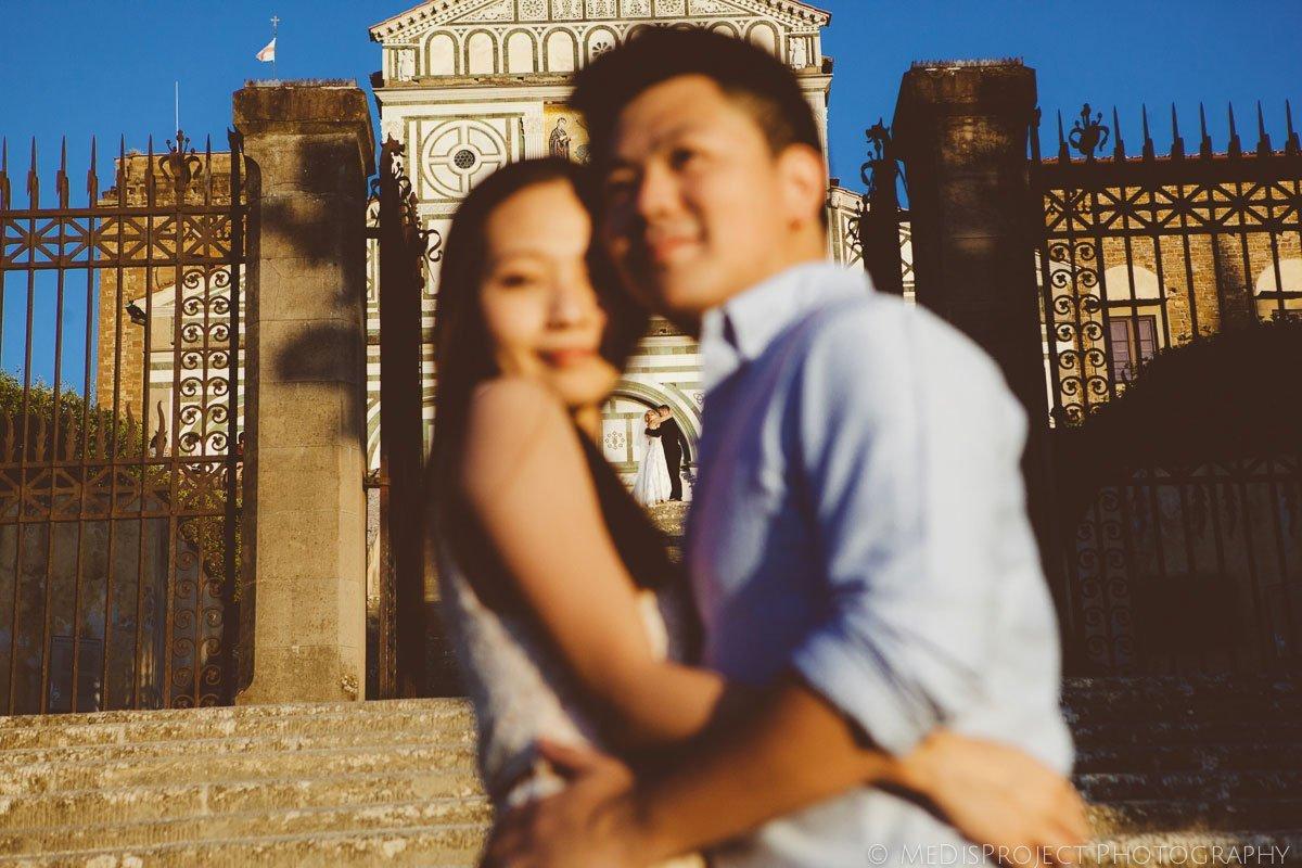 17_pre-wedding photographers in Tuscany_
