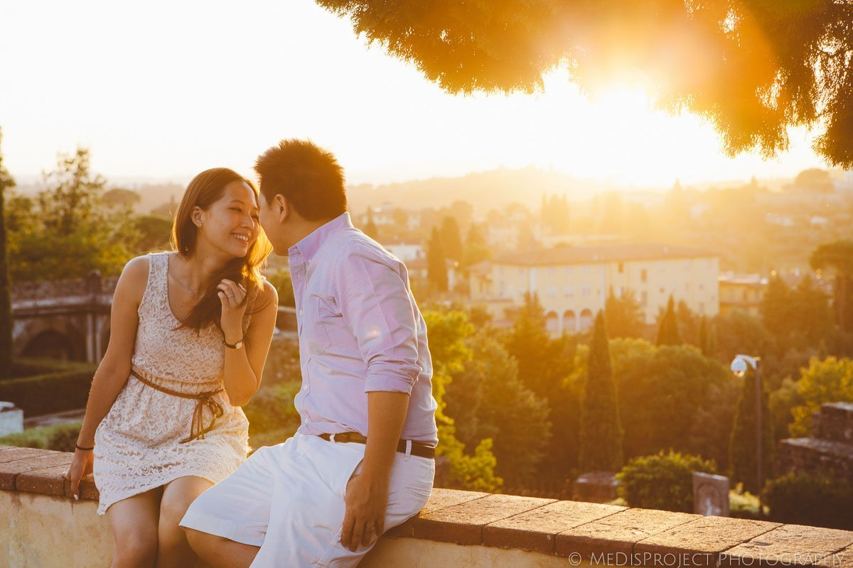 19_pre-wedding photographers in Tuscany_