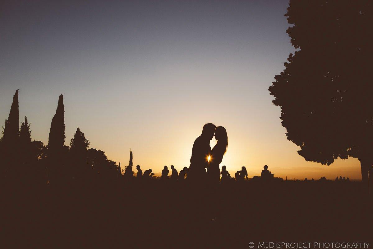 20_pre-wedding photographers in Tuscany_