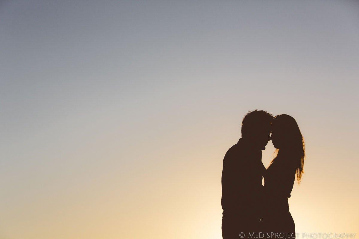 21_pre-wedding photographers in Tuscany_