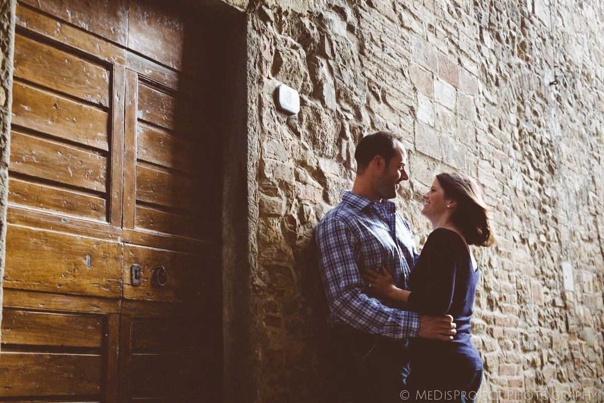 love story photo session in Italy