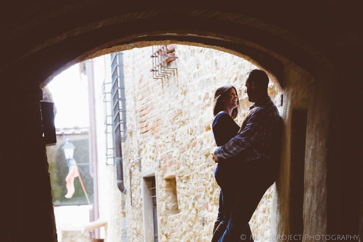 06_engagement photographers in tuscany