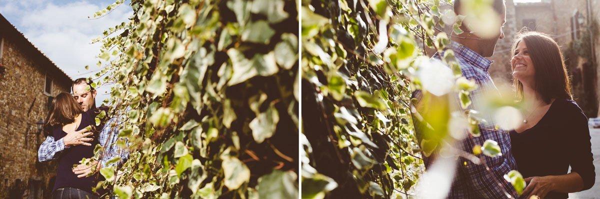 08_engagement photographers in tuscany