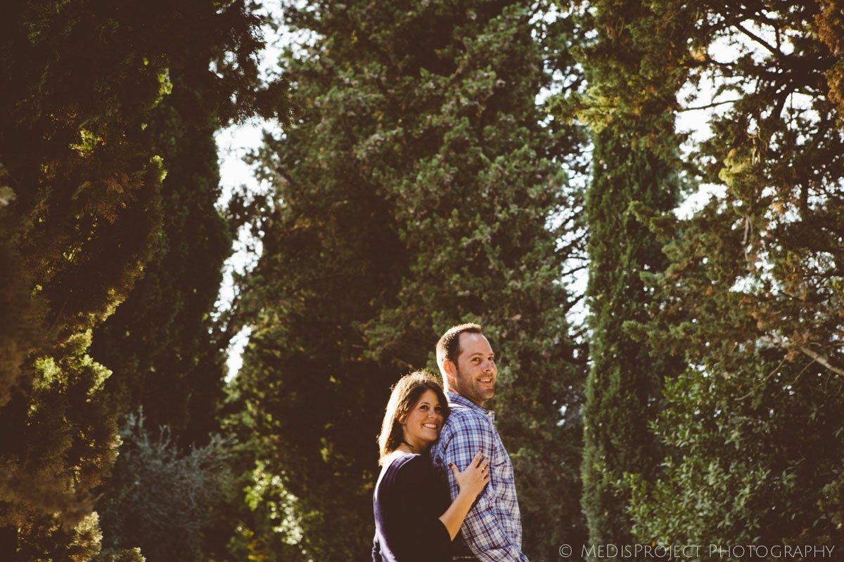 16_engagement photographers in tuscany