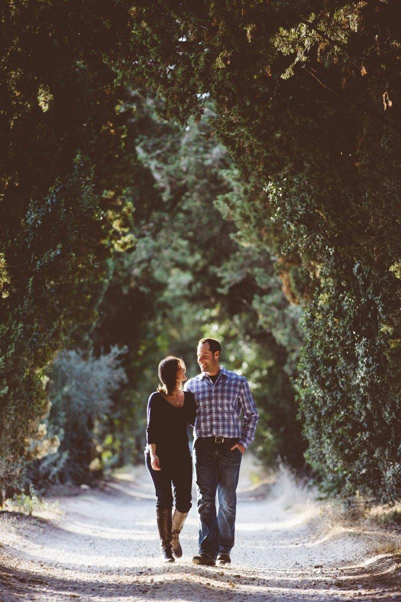 18_engagement photographers in tuscany